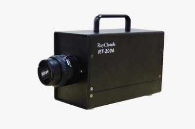 RT-200A Response Time Measurement Device